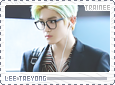 1stanniversary-ashley-taeyong