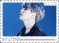 1stanniversary-ashley-yoongi