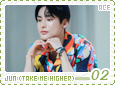 ace-takemehigherjun02