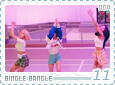 aoa-binglebangle11