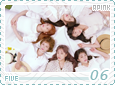 apink-five06