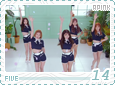apink-five14