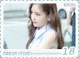 apink-fivenaeun18