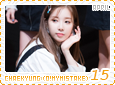 april-ohmymistakechaekyung15