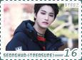 ateez-treasureseonghwa16