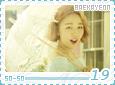 baekayeon-soso19