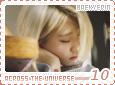 baekyerin-acrosstheuniverse10