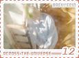 baekyerin-acrosstheuniverse12