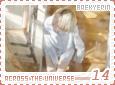 baekyerin-acrosstheuniverse14