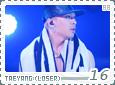 bb-losertaeyang16