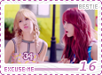 bestie-excuseme16