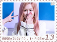 bp-playingwithfirerose13