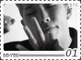 bts-doyou01