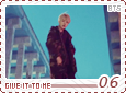 bts-giveittome06