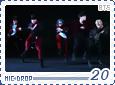 bts-micdrop20