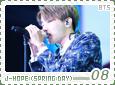 bts-springdayjhope08