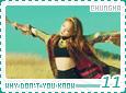 chungha-whydontyouknow11