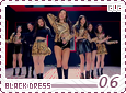 clc-blackdress06