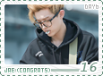 day6-congratulationsjae16