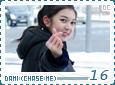 dc-chasemedami16