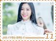 dc-youandijiu11