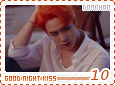 donghan-goodnightkiss10