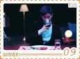 exo-dinner09