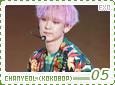 exo-kokobopchanyeol05