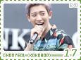 exo-kokobopchanyeol17