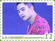 exo-kokobopdo11
