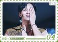 exo-kokobopkai04