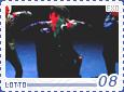 exo-lotto08