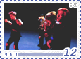 exo-lotto12
