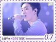 exo-monsterlay07