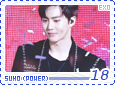 exo-powersuho18