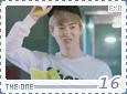 exo-theone16