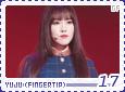gf-fingertipyuju17