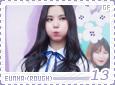 gf-rougheunha13