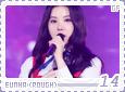 gf-rougheunha14
