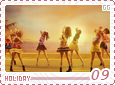 gg-holiday09