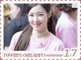 gg-holidaytiffany17