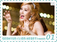 gg-lionheartseohyun01