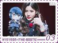 ggd-thebootshyeyeon03