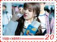 gidle-hannyuqi20