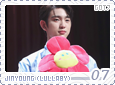 got7-lullabyjinyoung07