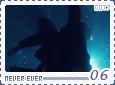 got7-neverever06