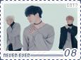 got7-neverever08