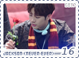 got7-nevereverjackson16