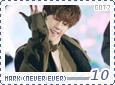 got7-neverevermark10