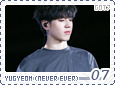got7-nevereveryugyeom07